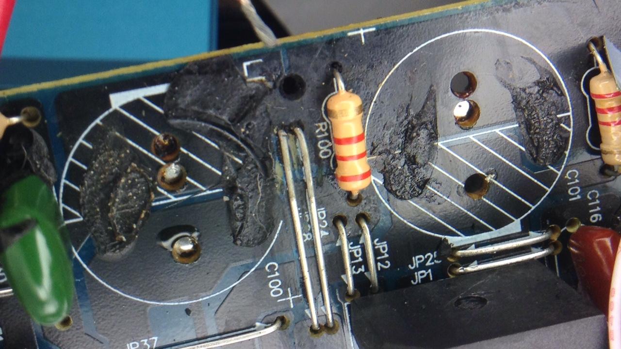 m audio bx5a speaker wiring diagram schematic